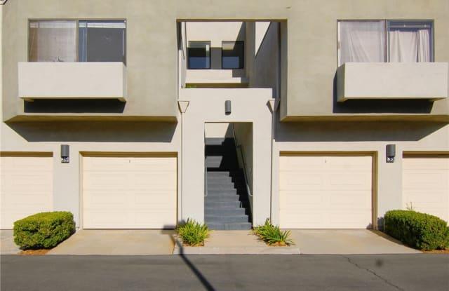 5744 E Creekside Avenue - 5744 East Creekside Avenue, Orange, CA 92869