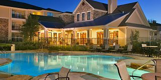 Top 26 1 Bedroom Apartments For Rent In College Station Tx
