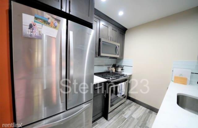 21-10 Steinway Street 2 - 21-10 Steinway Street, Queens, NY 11105
