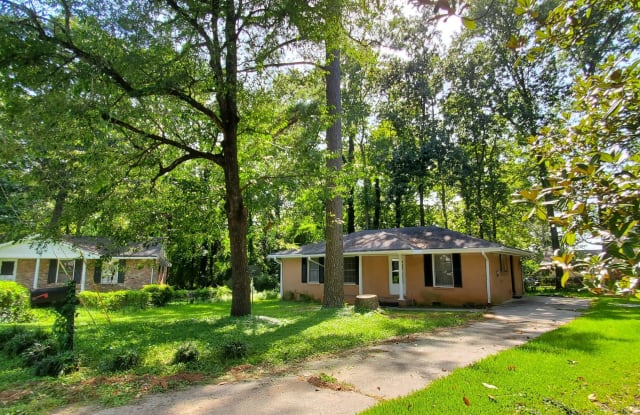 477 Village Lane - 477 Village Lane, Clayton County, GA 30236