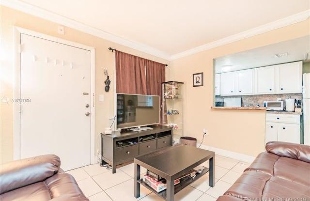 3901 SW 112th Ave - 3901 Southwest 112th Avenue, University Park, FL 33165