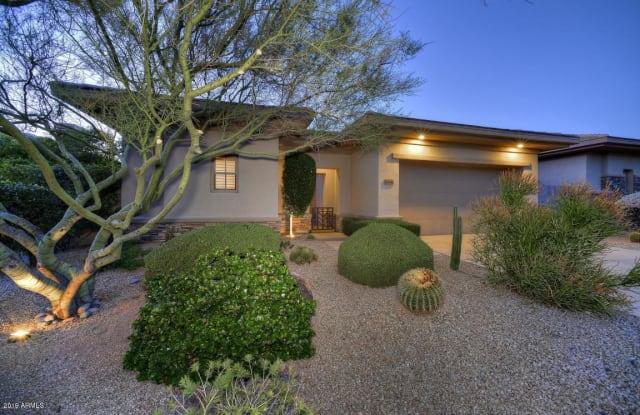 30946 N 74th Way - 30946 North 74th Way, Scottsdale, AZ 85266