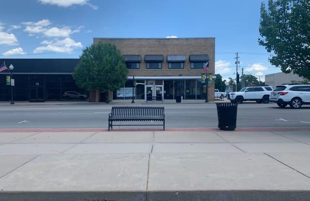 719 S Main Street - 719 South Main Street, Joplin, MO 64801