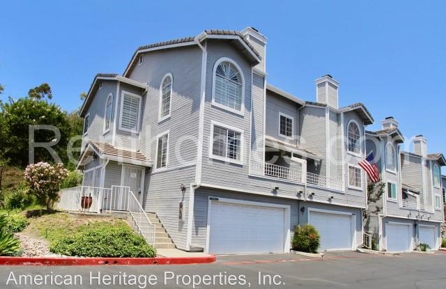 12818 Carriage Heights Way - 12818 Carriage Heights Way, Poway, CA 92064