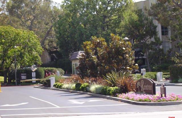 7303 RAINTREE Circle - 7303 Raintree Circle, Culver City, CA 90230