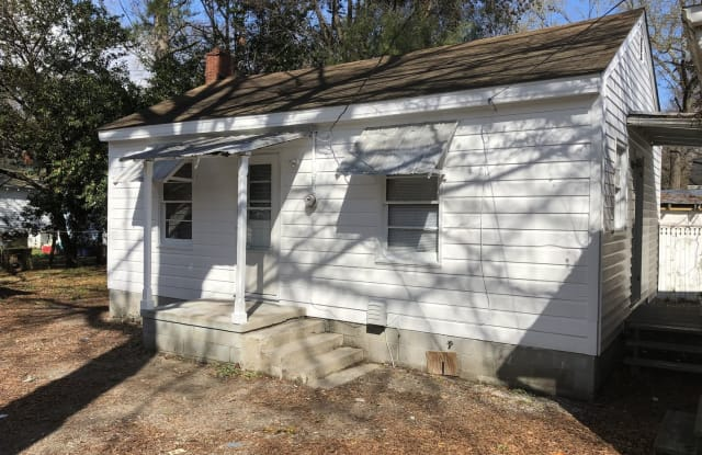 306 1 2 E Baker Street Tarboro Nc Apartments For Rent