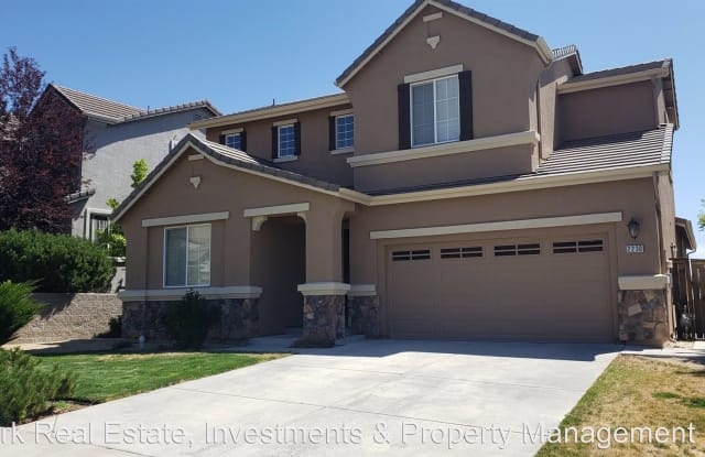 2230 Peavine Creek Rd - 2230 Peavine Creek Road, Reno, NV 89523
