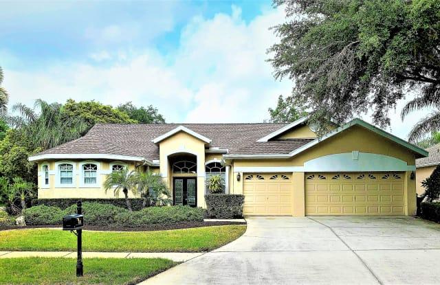 4740 Highgate Blvd - 4740 Highgate Boulevard, East Lake, FL 34685