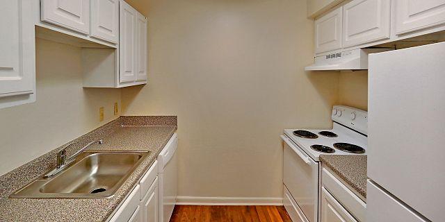 20 Best Apartments In Williamsburg, VA (with pictures)!