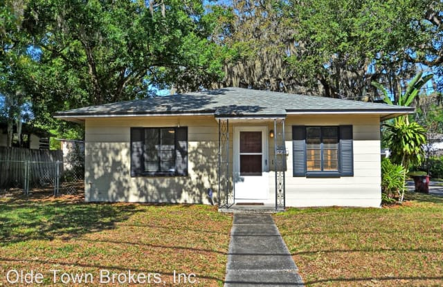 1928 S Ferncreek Ave. - 1928 S Fern Creek Ave, Orlando, FL 32806