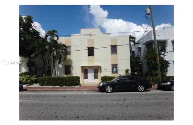 7928 HARDING AV - 7928 Harding Avenue, Miami Beach, FL 33141