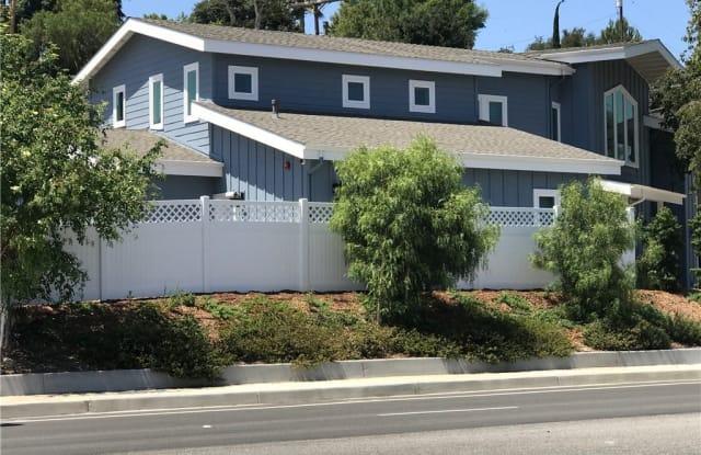 32221 Del Obispo Street - 32221 Del Obispo Street, San Juan Capistrano, CA 92675