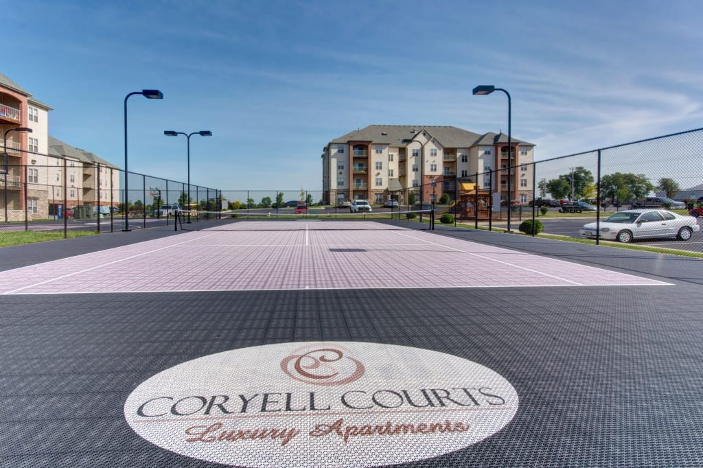 100 Best Apartments In Springfield, MO (with pictures)!