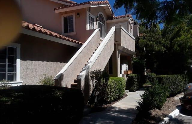 35 Picazo - 35 Picazo, Rancho Santa Margarita, CA 92688
