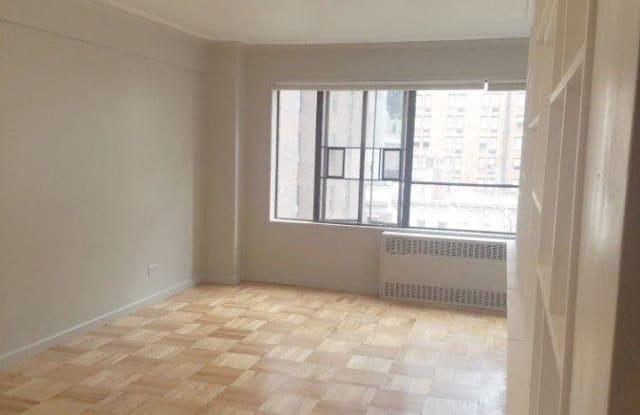 117 east 37th street - 117 East 37th Street, New York, NY 10016