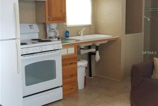102 TROUVE LANE - 102 Trouve Lane, Ruskin, FL 33570