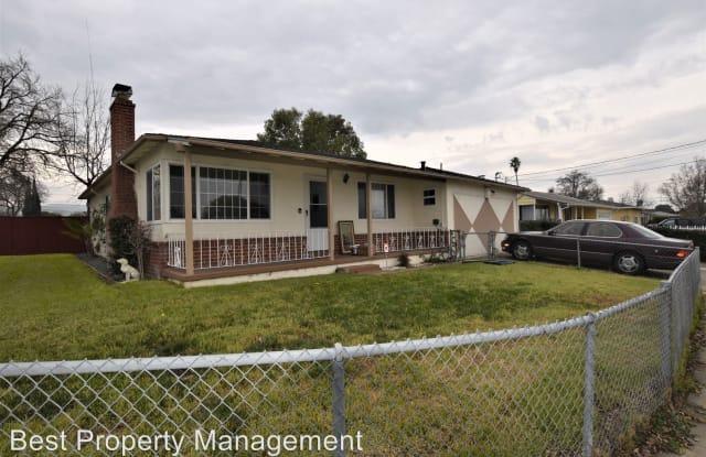 103 W. Leland Road - 103 West Leland Road, Pittsburg, CA 94565
