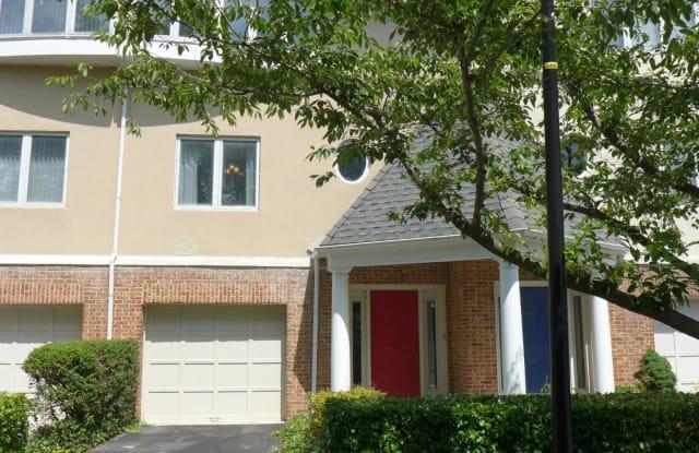 348 HOMELAND SOUTHWAY - 348 Homeland Southway, Baltimore, MD 21212