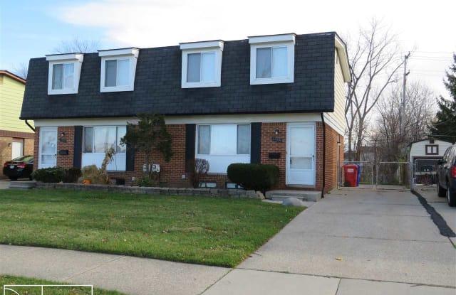 34006 Klein - 34006 Klein Road, Fraser, MI 48026