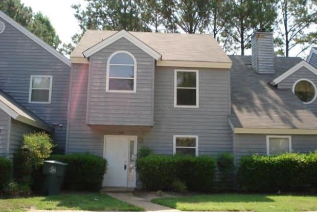 109 Madison Chase Circle - 109 Madison Chase, Hampton, VA 23666