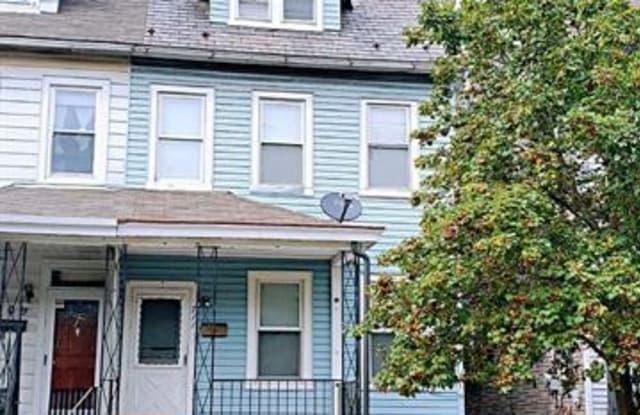 711 East 5th Street - 711 East 5th Street, Bethlehem, PA 18015