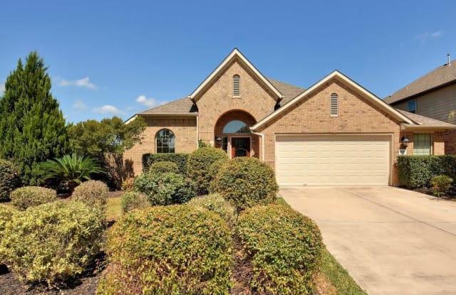 986 Clear Springs HOLW - 986 Clear Springs Hollow, Buda, TX 78610