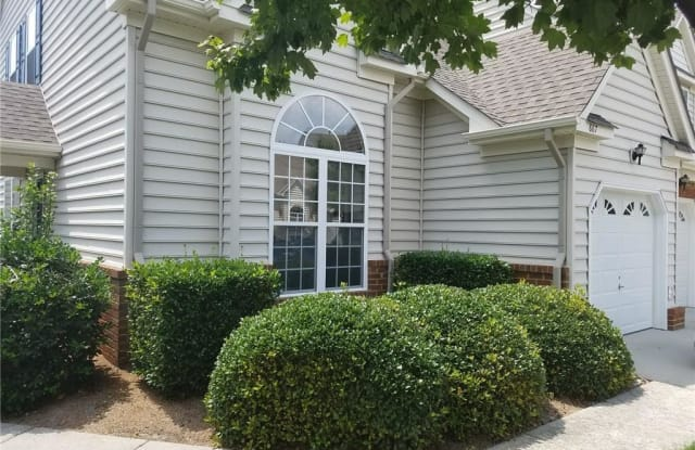 887 Hunley Drive - 887 Hunley Dr, Virginia Beach, VA 23462