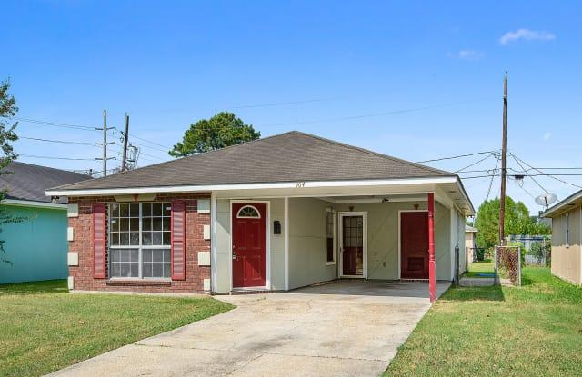 964 West Mc Kinley Street - 964 West Mckinley Street, Baton Rouge, LA 70802