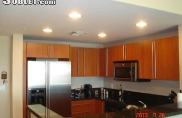 610 Clematis - 610 Clematis Street, West Palm Beach, FL 33401