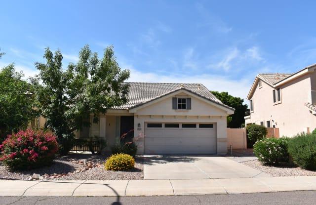 7013 W TONOPAH Drive - 7013 West Tonopah Drive, Glendale, AZ 85308