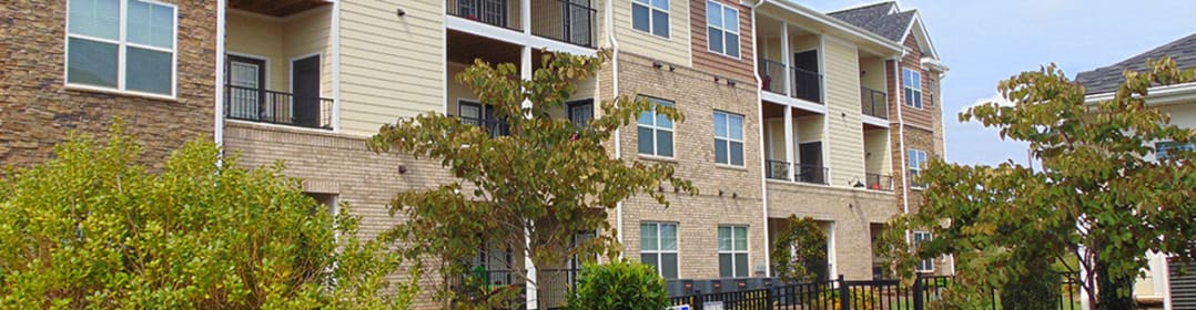 20 Best Apartments For Rent In Sumter Sc With Pictures