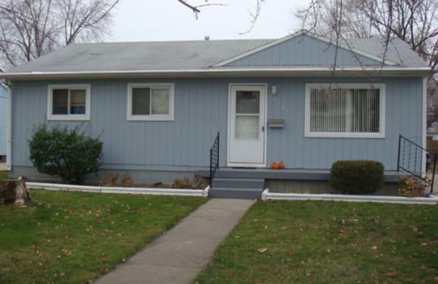 21734 Nummer Ave - 21734 Nummer Avenue, Warren, MI 48089