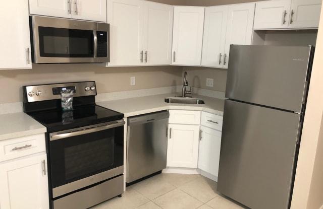 1336 NE 5TH AVE, Unit 9 - 1336 Northeast 5th Avenue, Fort Lauderdale, FL 33304