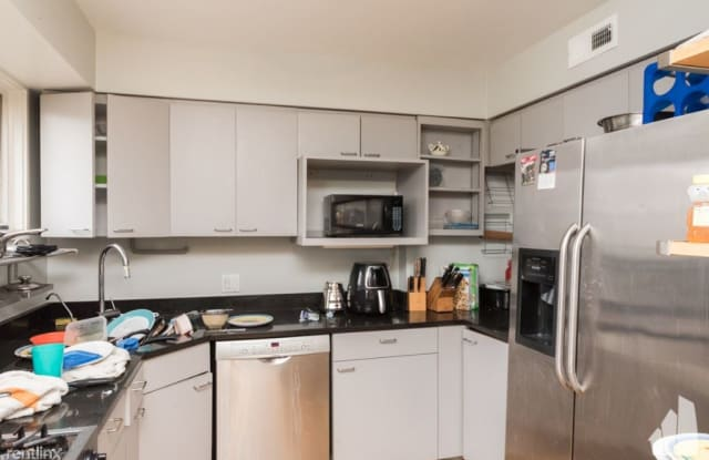 2308 N Greenview Ave # 2 - 2308 North Greenview Avenue, Chicago, IL 60614