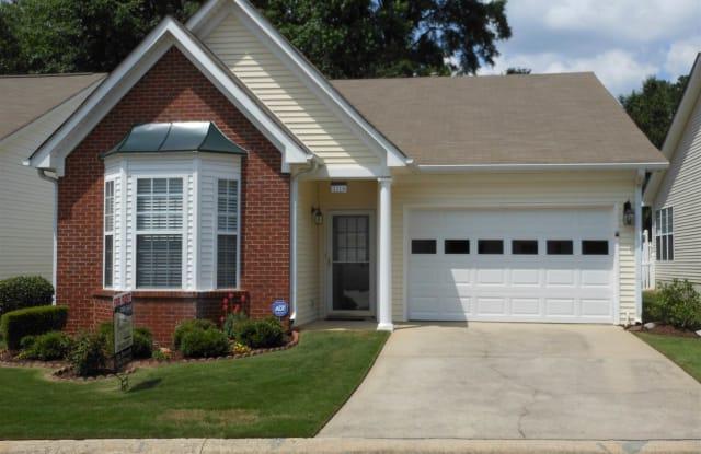 2310 Applegate Ln - 2310 Applegate Lane, Peachtree City, GA 30269