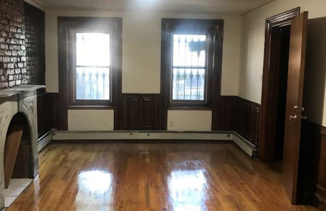 344 7th Street - 344 7th Ave, New York, NY 10001
