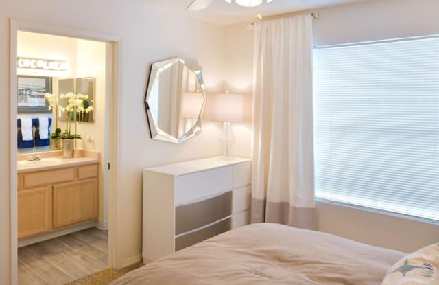 Superb La Ventana Apartments Interior Design Ideas Skatsoteloinfo