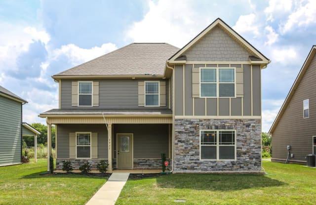 2937 Cason Lane - 2937 Cason Lane, Murfreesboro, TN 37128
