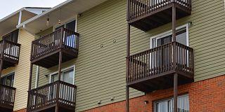 Top 79 1 Bedroom Apartments For Rent In Birmingham Al