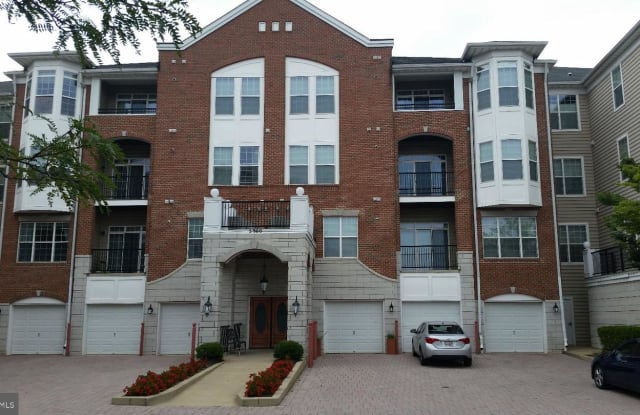 5900 GREAT STAR DR #202 - 5900 Great Star Drive, Columbia, MD 21029