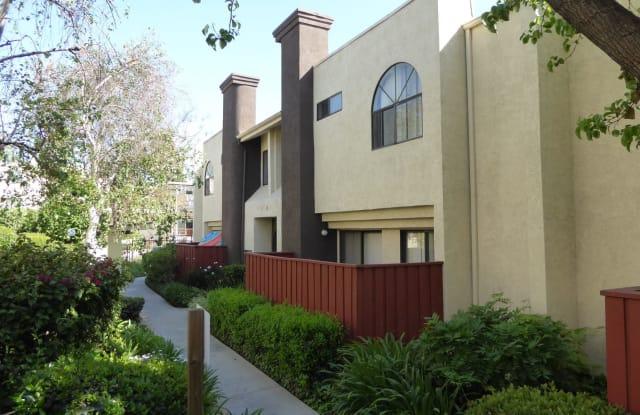 13825 Beaver Street #33 - 13825 Beaver Street, Los Angeles, CA 91342