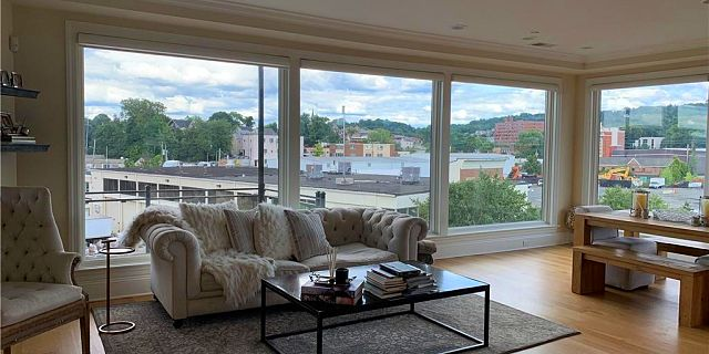 20 Best Apartments In Tarrytown, NY (with pictures)!
