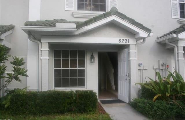 8291 Pacific Beach DR - 8291 Pacific Beach Drive, Fort Myers, FL 33966