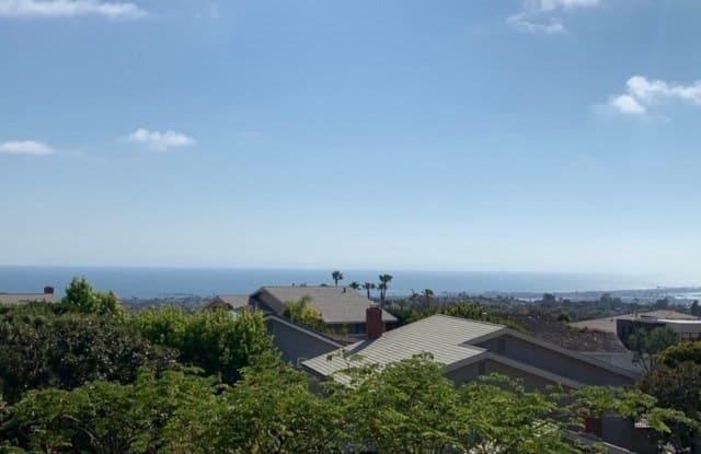 5 Point Sur Drive - 5 Point Sur Drive, Newport Beach, CA 92625