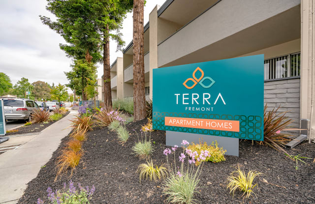Terra Fremont - 1440 Mowry Ave, Fremont, CA 94536