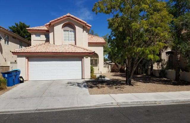 5724 Royal Castle - 5724 Royal Castle Lane, Las Vegas, NV 89130