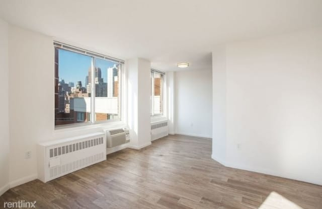 484 Second Ave 5K - 484 2nd Ave, New York, NY 10016