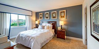 High Quality 112 1 Bedroom Apartments For Rent In Alexandria, VA