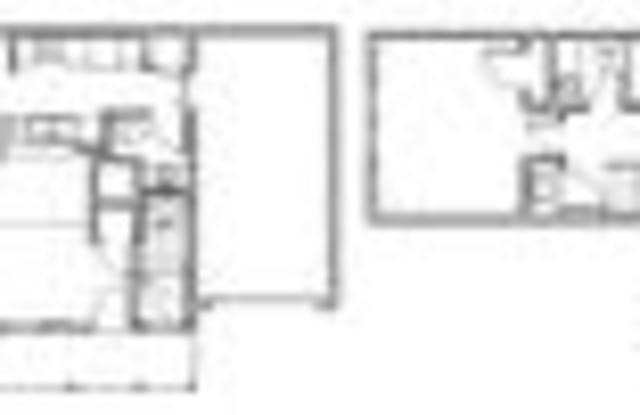 2857 Holborn Cir - 2857 Holborn Cir, Madison, WI 53718