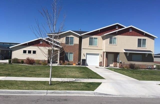 594 South 1050 West - 594 S 1050 W, Pleasant Grove, UT 84062